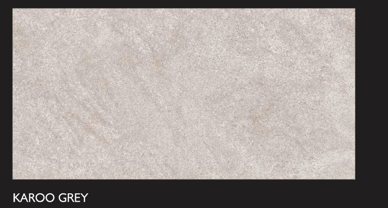 750x1500mm Matt Floor Tiles 01