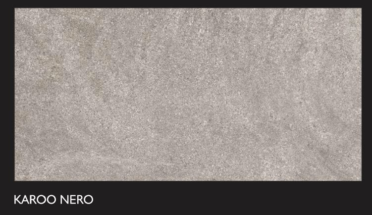750x1500mm Matt Floor Tiles 03