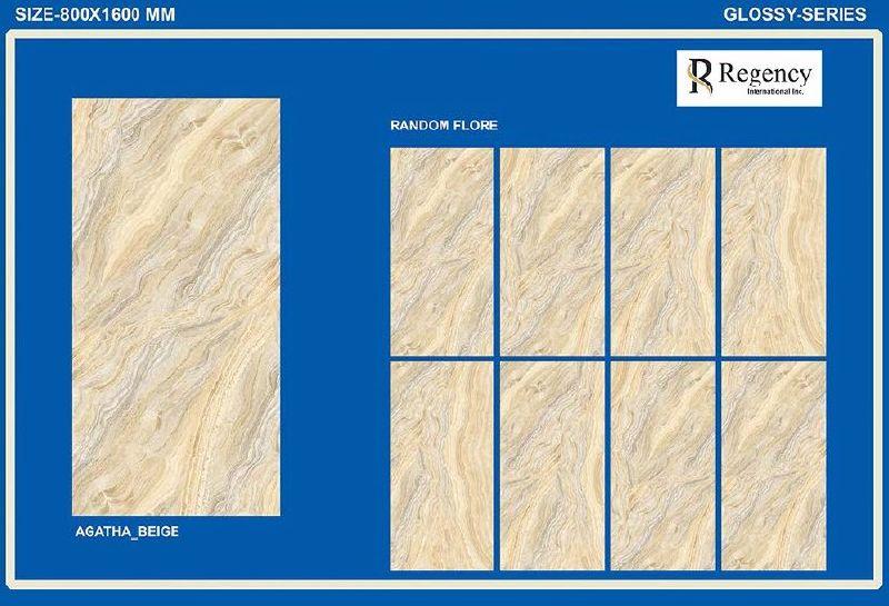 800x1600mm Glossy Floor Tiles 01