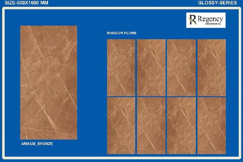 800x1600mm Glossy Floor Tiles 04