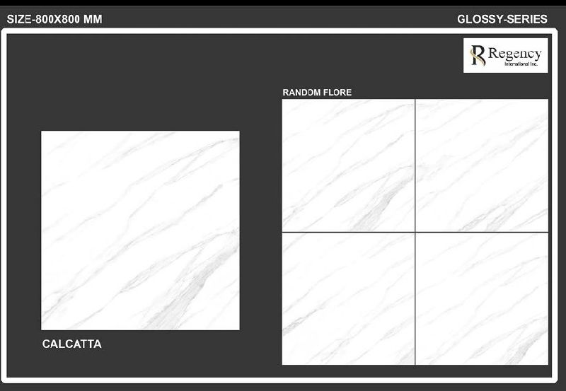 800x800mm Polished Floor Tiles 04