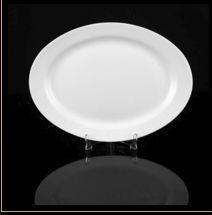 Designer Platter 02