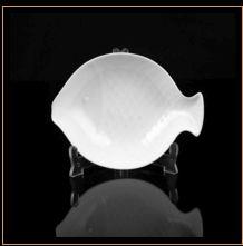 Designer Platter 05