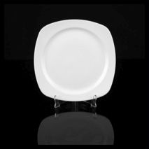 Geo Squarz Series Crockery 02