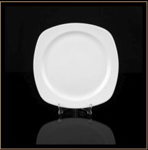 Geo Squarz Series Crockery 04