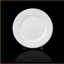 Georgian Harmony Series Crockery 02