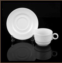 Georgian Harmony Series Crockery 06