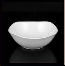 Squarz Series Crockery 02