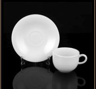 Tea Coffee Serving Set 01