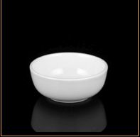 Urmi Series Crockery 06