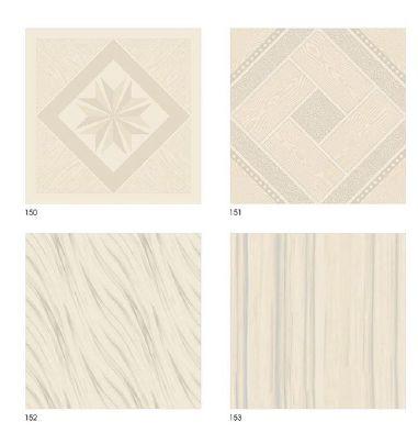 Vitrified Tiles 02