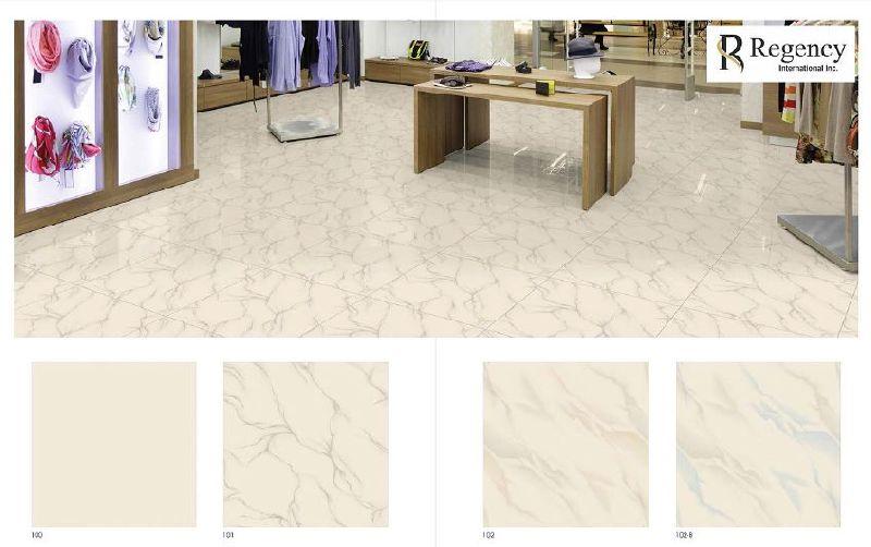 Vitrified Tiles 03