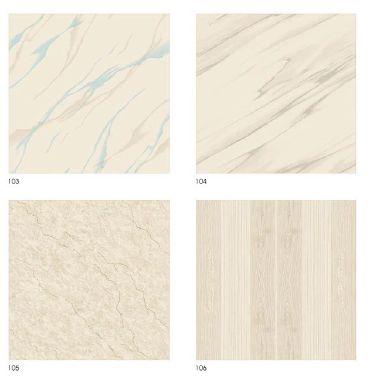 Vitrified Tiles 04