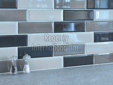 300x100 Wall Tiles