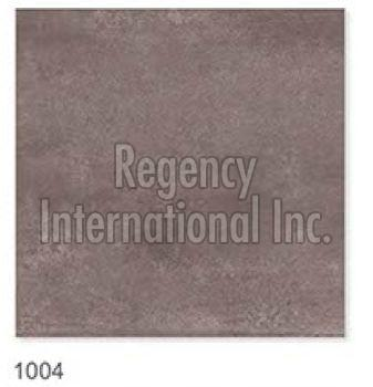 Digital Porcelain Tiles 04