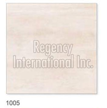 Digital Porcelain Tiles 05