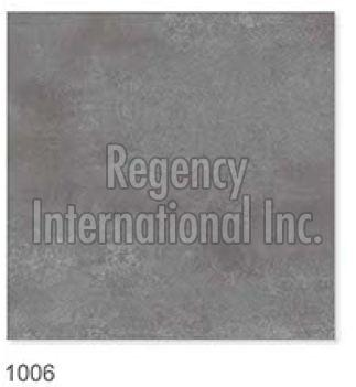 Digital Porcelain Tiles 06