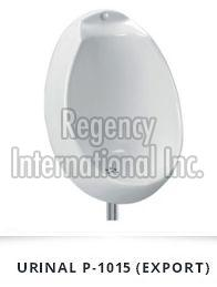 P-1015 Ceramic Urinals