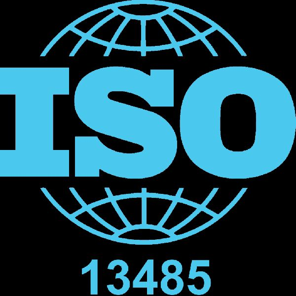 Iso 13485 Certification Services In Maninagar India
