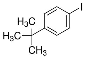 1-tert-butyl-4-iodobenzene