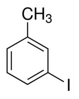 3-Iodotoluene