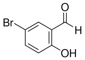 5-Bromosalicylaldehyde