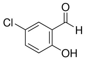 5-Chlorosalicylaldehyde