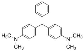 Leucomalachite Green