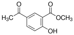 Methyl 5-acetylsalicylate