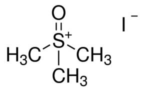 Trimethylsulfoxonium Iodide