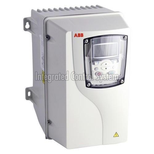 ABB Variable Speed Drive