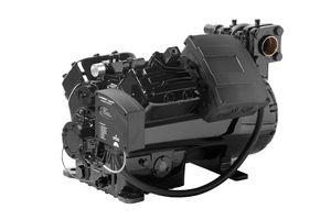 Copeland Compressor Spares