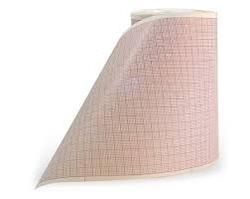 Medical Recording Chart Paper
