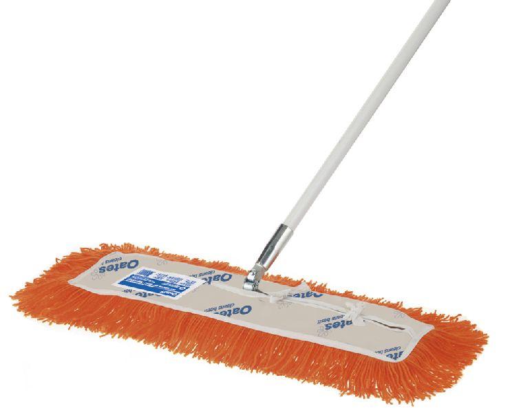 Dust Control Mop 01