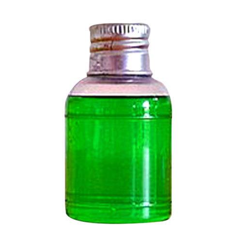 Liquid Green Food Color