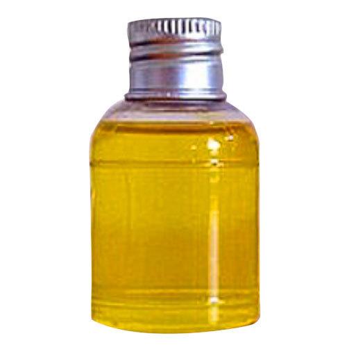 Liquid Yellow Food Color