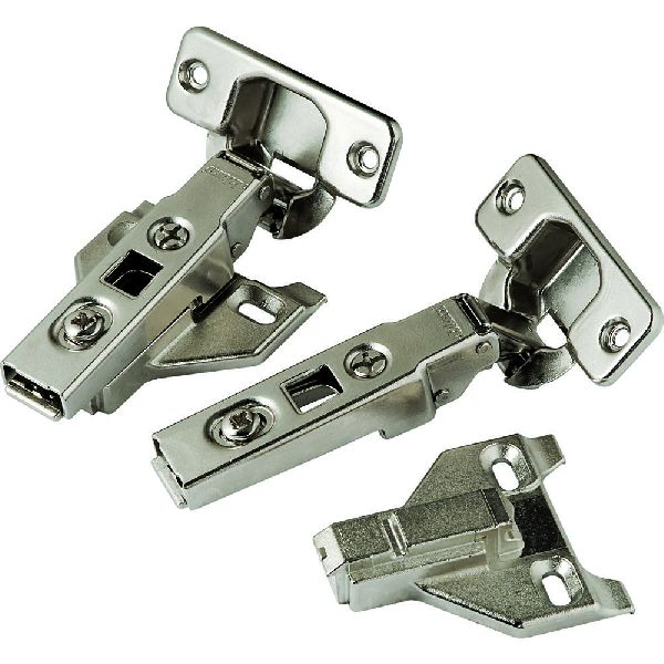 Door Fitting Hinges
