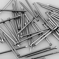 Panel Nails