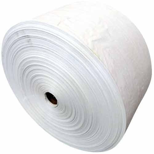 Plastic Fabric Rolls
