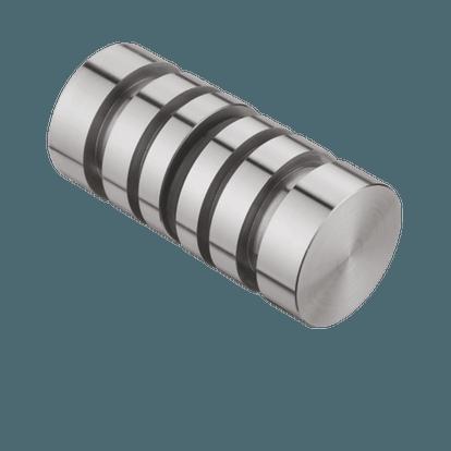 Stainless Steel Door Knobs,SS Door Knobs Suppliers Rajkot