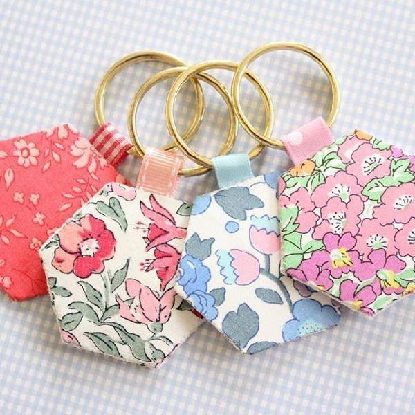 Handmade Gift Items Manufacturer Exporter Supplier In Kolkata India
