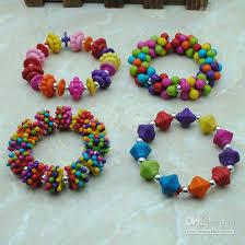 Handmade Jewelry 01