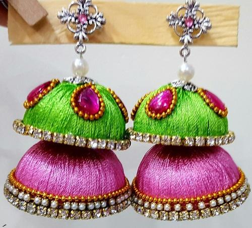 Handmade Jewelry 03