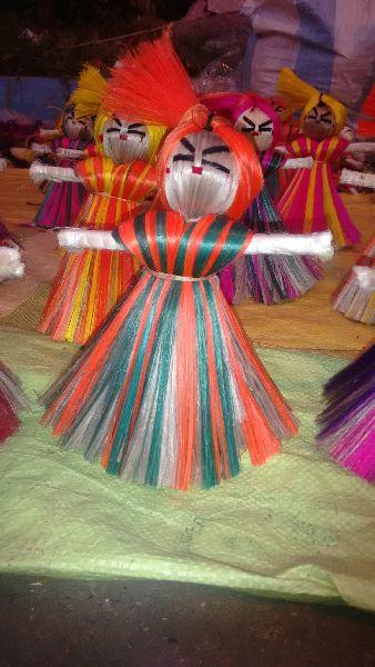 Indian Handicraft Items