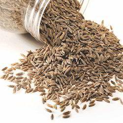 IPM Cumin Seeds