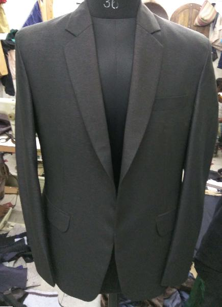 Mens Formal Blazer 09