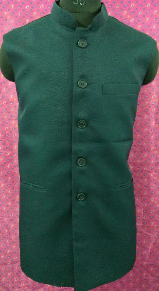 Mens Nehru Jacket 02