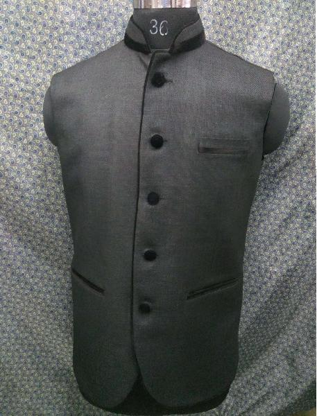 Mens Nehru Jacket 03