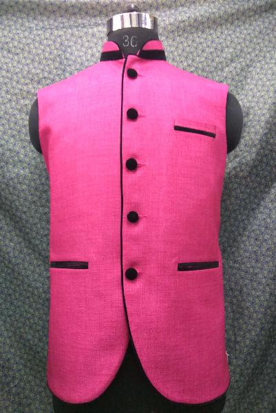 Mens Nehru Jacket 05