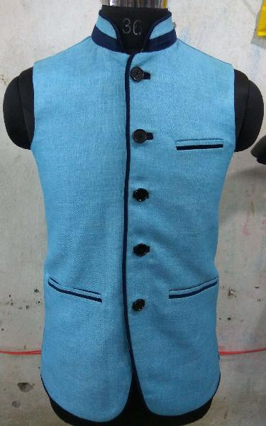 Mens Nehru Jacket 06